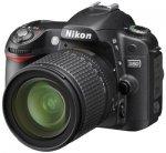 nikon_d80.jpg
