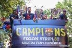 Barca-2015.jpg