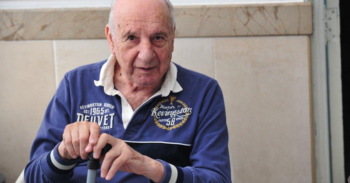 Maschio: Maradona, Pele không so được với Messi