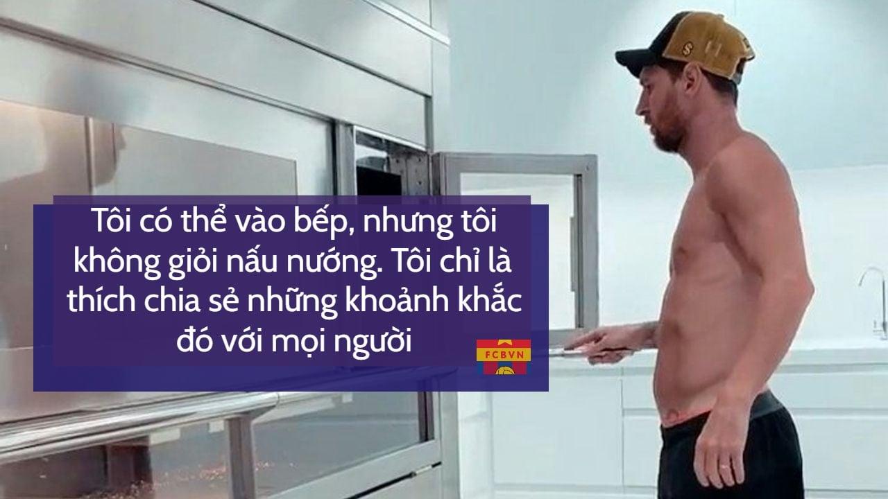 Messi-cook.jpg