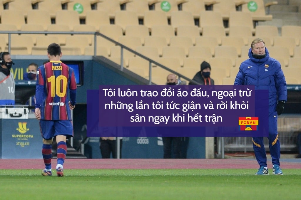 Messi-vs-Koeman.jpg